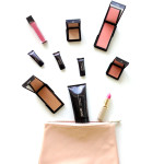 Giveaway: 5 Transitional Beauty Tips & Summer's Prettiest Makeup