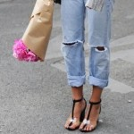 Tuesday Ten: September Style Ideas