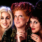 Tuesday Ten: Favorite Halloween Flicks