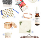 Tuesday Ten: #FairTuesday Gift Guide