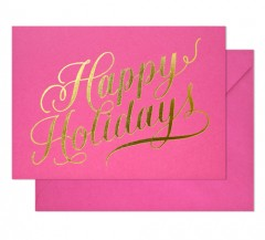 productimage-picture-raspberry-holiday-card-1062