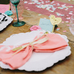 Party Planning: A Valentine's Day Girls Brunch