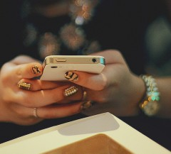 Team LC's Favorite iPhone Apps