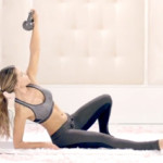 Tone It Up: Love Your Body with Kettle Bells