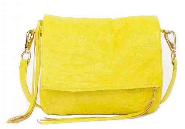 donatienne jordie handbag