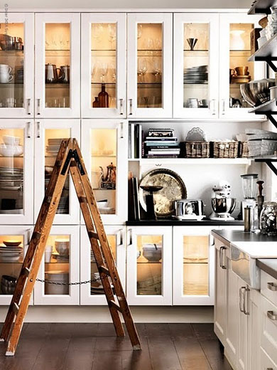 Operation Organize: Creative Storage Solutions