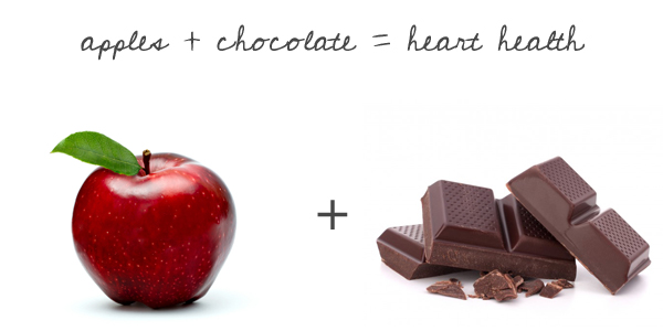 apple_chocolate