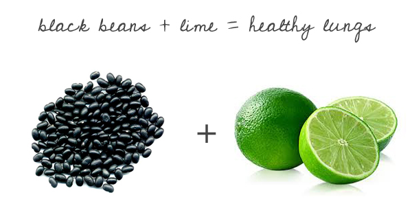blackbeans_lime