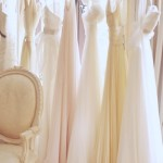 Wedding Bells: How to Find the Right Wedding Dress