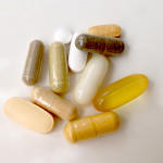 Tuesday Ten: The Smart Girl's Guide to Vitamins