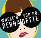 Book Club: Where'd You Go Bernadette Q&A