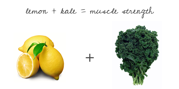lemon_kale