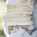 Good Reads: Spring Reading List