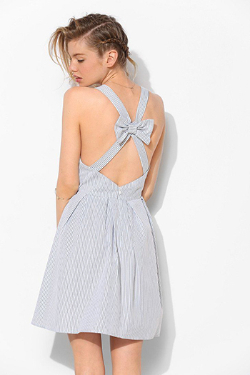 Currently Craving: Spring Sundresses