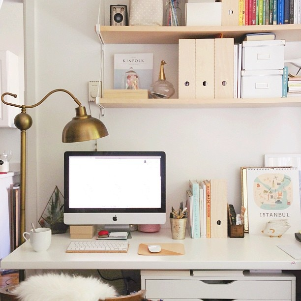 Office Etiquette: How To E-Mail Like A Pro