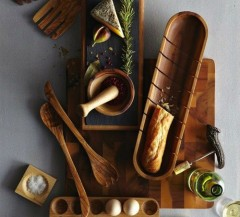 kitchen_gadgets