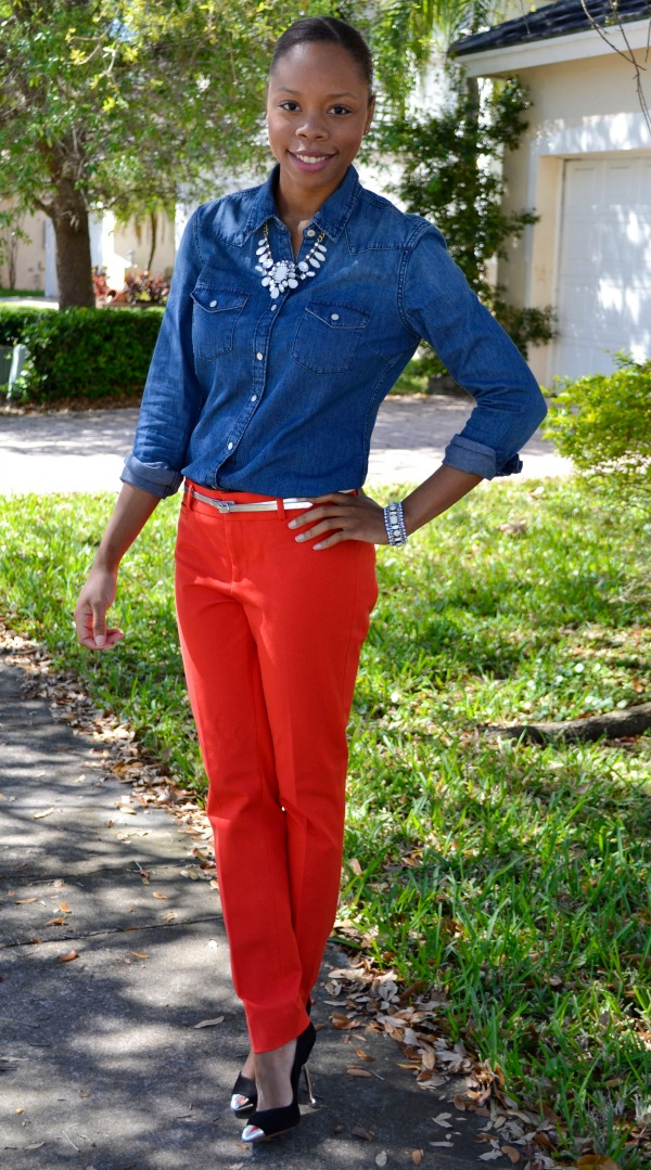 miami fashion blogger south florida fashion blogger ootd casual work style 2.jpg