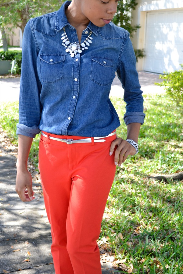 miami fashion blogger south florida fashion blogger ootd casual work style 3.jpg