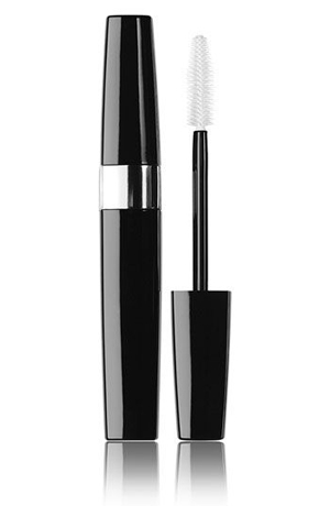 Chanel Inimitable Intense Mascara, $30