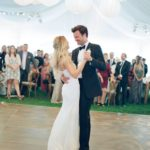 Tuesday Ten: The Best Wedding Reception Songs