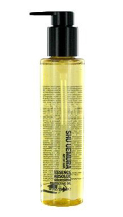 Shu Uemura Essence Absolue Nourishing Protective Oil, $69