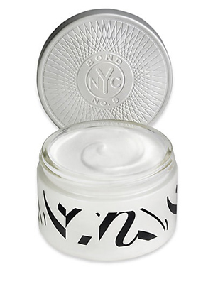 Bond No. 9 Saks Fifth Avenue For Her Body Cream, $120