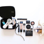 Worth the Splurge: Team LC's Favorite Beauty Products