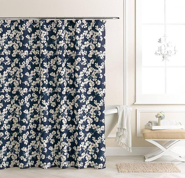 Chic Peek: Introducing My New Kohl's Bath Collection
