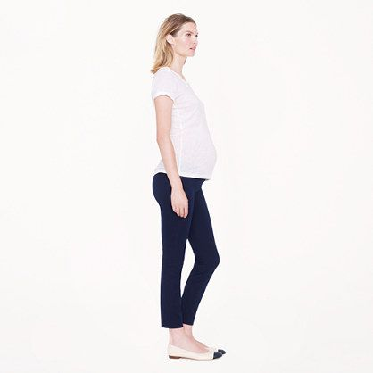 Oh Baby: 7 Chic Must-Haves for the Mama-to-Be