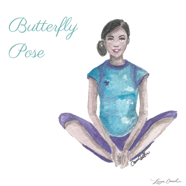 Butterfly Pose Final JPEG_LC