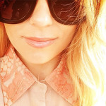 Tuesday Ten: The Best Sunnies of Summer