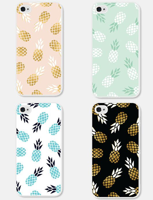 quality design 4e15f 6c5ca Currently Craving: Pineapple Passion - Lauren Conrad