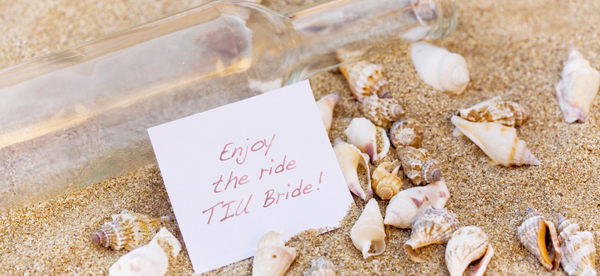 Tone It Up 10 Tips To Get Fit For Your Wedding