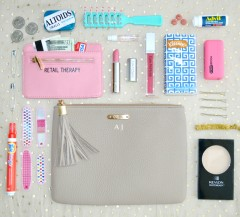 Clutch Essentials