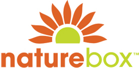 NatureBoxLogo_Stacked copy
