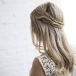 Beauty Note: 7 Braided Hairstyles for Fall