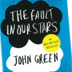 Book Club: The Fault In Our Stars Q&A