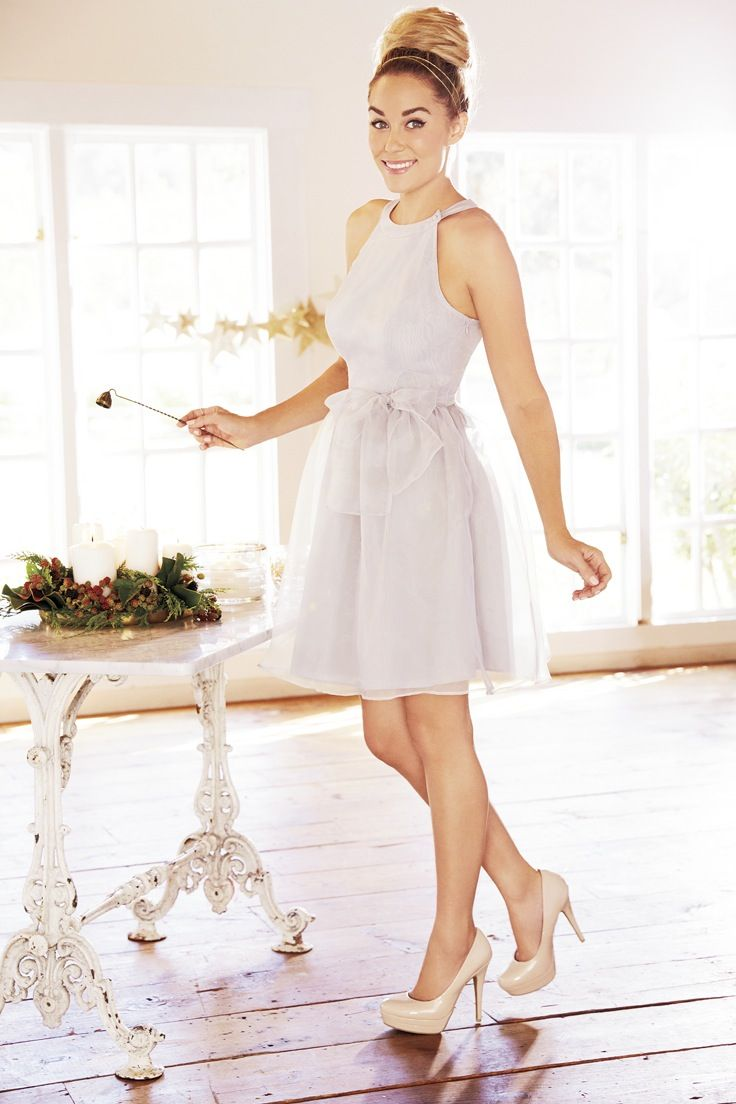 Dress from my lc lauren conrad line it also comes in black
