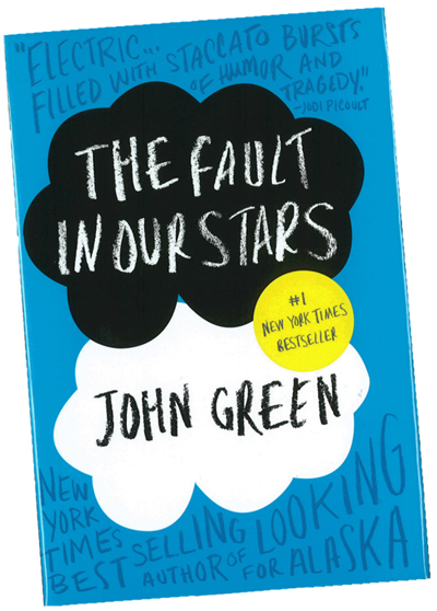 the-fault-in-our-stars-735x1024 copy