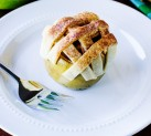 Easy-Baked-Apple-Pie-Apples-61