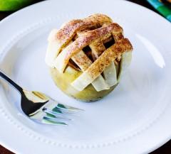 Easy-Baked-Apple-Pie-Apples-61