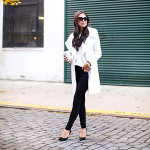 Tuesday Ten: December Style Ideas