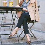 Currently Craving: Fall Flats