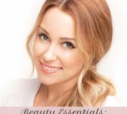 Beauty Essentials: My Favorite Eyeliner