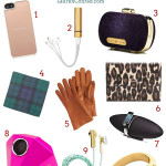 Holiday Gift Guide: For the Gadget Lover