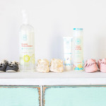 Oh Baby: The Best Natural Products