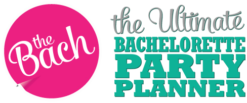 Wedding Bells How To Plan Your Bachelorette Party In 5 Steps