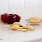 Edible Obsession: Healthy Homemade Poptarts