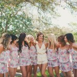Wedding Bells: How to Plan Your Bachelorette Party in 5 Steps