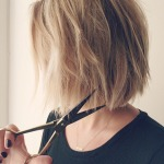 Ask Lauren: How To Know If You're Ready for the Chop